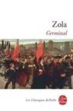 germinal emile zola 9782253004226