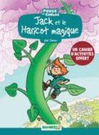 Jack et le haricot magique Descarga de libros más vendidos