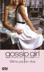 GOSSIP GIRL T9