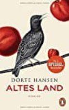 altes land-dörte hansen-9783328100126
