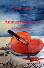 ammerseeherzen (ebook) christina kreuzer 9783746787626