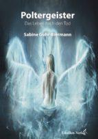 poltergeister (ebook)-sabine guhr-biermann-9783934982826