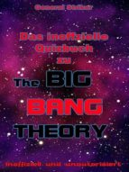 das inoffizielle quizbuch zu the big bang theory (ebook) general striker 9783957033826