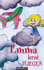 emma lernt fliegen (ebook)-9783958404526