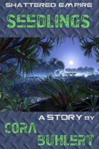 seedlings (ebook)-cora buhlert-9786050320626