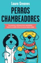 perros chambeadores (ebook)-laura greaves-9786070751226