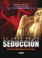 guía rápida del arte de la seducción (ebook)-robert greene-9786077350026