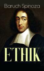 ethik (ebook)-9788026865926