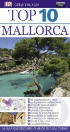 mallorca 2016 (guias visuales top 10)-9788403514126