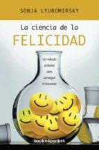 la ciencia de la felicidad-sonja lyubomirsky-9788415139126