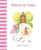 manual de fades-monica carretero-9788415241126