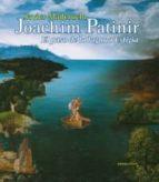 joachim patinir javier maderuelo 9788415289326