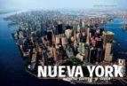 nueva york - entre tierra y cielo-michael yamashita-9788415372226