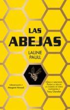 las abejas laline paull 9788415709626