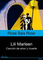 lili marleen: canción de amor y muerte (ebook)-rosa sala rose-9788415767626