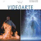videoarte (ebook)-jordi masso castilla-luis deltell escolar-9788416254026