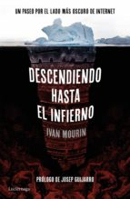 descendiendo hasta el infierno (ebook)-ivan mourin-9788416694426