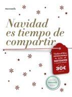 navidad es tiempo de compartir (thermomix)-9788416902026