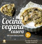 cocina vegana casera-zaraida fernandez altabas-9788416918126