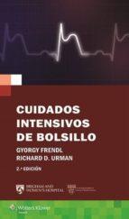 cuidados intensivos de bolsillo (2ª ed.)-9788417033026