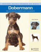 dobermann-9788425518126