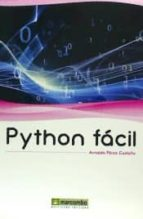 python facil-9788426722126
