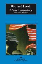 el día de la independencia (ebook) richard ford 9788433938626