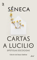 cartas a lucilio (ebook)-lucio anneo seneca-9788434427426