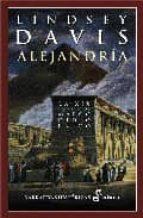 alejandria-lindsey davis-9788435061926