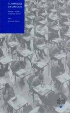 el curriculo en conflicto: perspectivas sociales, propuestas educ ativas y reforma escolar progresista e. beyer landon daniel p. liston 9788446012726