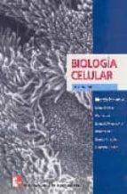 biologia celular (3ª ed.)-ricardo paniagua gomez-alvarez-9788448155926
