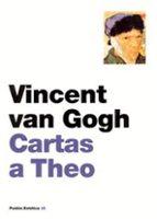 cartas a theo vincent van gogh 9788449315626