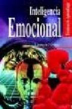 inteligencia emocional (tecnicas de aprendizaje)-lucrecia persico-9788466206426