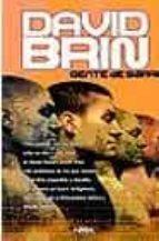 gente de barro-david brin-9788466613026