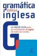 gramatica inglesa-andrew conewy-9788467025026