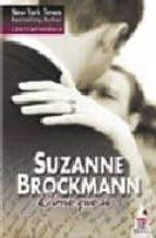 dime que si suzanne brockmann 9788467162226