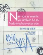 historia de sara (odio el rosa)-ana alonso-javier pelegrin-9788467373226