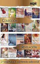 hqñ 20 primeros capítulos 2 (ebook)-9788468773926