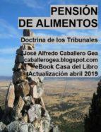 ley general tributaria. doctrina de los tribunales y del tribunal económico-administrativo central. legislación tributaria (ebook)-9788469763926