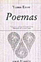 poemas yunus emre 9788475173726