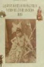 las aventuras de los dioses gemelos y otros relatos de los indios hopis-edward s. curtis-9788476515426