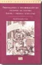 propaganda e informacion en tiempos de guerra-david gonzalez-9788477372226