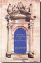 linajes y blasones de ciudad real-carlos parrilla alcaide-miguel parrilla nieto-9788477892526