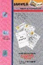 limuga: metodo de lectoescritura (libro del profesor, orientacion es metodologicas, cuentos)-mª dolores et al. botella gimeno-9788479864026