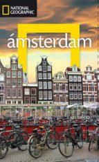 amsterdam 2016 9788482986326