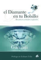 diamante en tu bolsillo: descubre tu verdadero resplandor-9788484452126