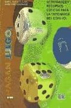 ¡hagan juego!: actividades y recursos ludicos para la enseñanza d el español (2ª ed.)-maria prieto grande-isabel iglesias casal-9788489756526