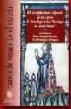 el scriptorium alfonsi: de los libros de astrologia a las cantiga s de santa maria jesus montoya martinez ana dominguez rodriguez 9788489784826