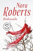 emboscada nora roberts 9788490321126
