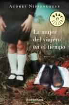 la mujer del viajero en el tiempo (ebook)-audrey niffenegger-9788490629826